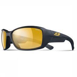 Julbo Glasses Whoops black/yellow