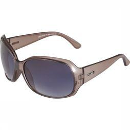 Sinner Glasses Amos Women mid grey