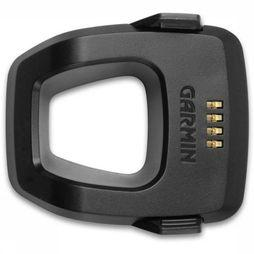 Garmin Extra Charger for Forerunner 205/305 No Colour