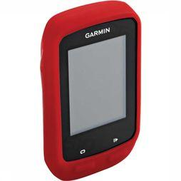 Garmin Housse en Silicones Edge 510 Rouge