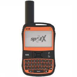 Spot Gps Globalstar Spot X orange/black