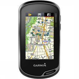 Garmin GPS Oregon 700 WEU No Colour