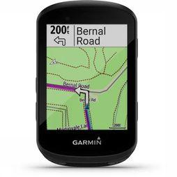 Garmin GPS Edge 530 No Colour
