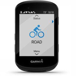 Garmin GPS Edge 530 Bundle Pas de couleur