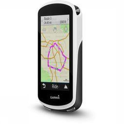 Garmin GPS Edge 1030 No Colour