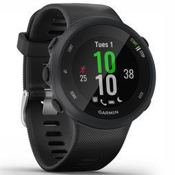 Garmin Sport Watch Forerunner 45 black