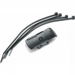 Garmin GPS Accessories Universele Fietssteun No Colour