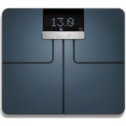 Garmin Accessory Index Smart Scale black