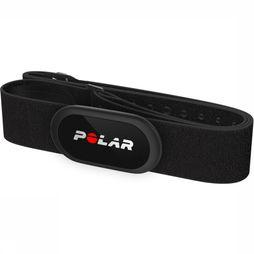 Polar Heart Rate Sensor H10 Dual Bluetooth/ANT+ M-XXL black