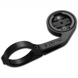 Garmin Accessory Bike Mount Edge Out Front No Colour