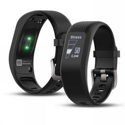Garmin Activity Tracker Vivosmart 3 Large Noir