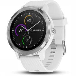 Garmin Activity Tracker Vivoactive 3 white