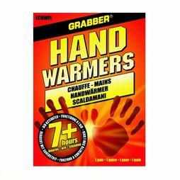 Heating Handwarmer