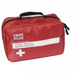 Care Plus First aid kit Mountaineer Pas de couleur
