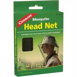 Coghlan's Mosquito-Net Cog Head Net No Colour
