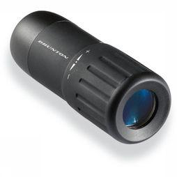 Brunton Monoculaire Echo Pocket Scope 7x18 Noir