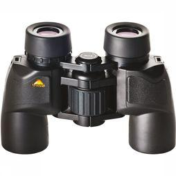 Bynolyt Binoculars Heron 8x30 No Colour