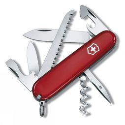 Victorinox Pocket Knife Camper No Colour