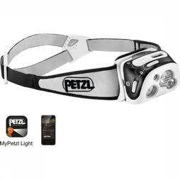 Headlamp Reactik+