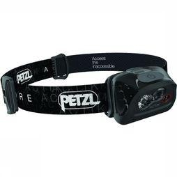 Headlamp Actik Core