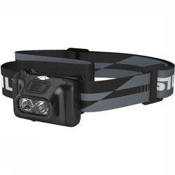 Silva Headlamp Hike black