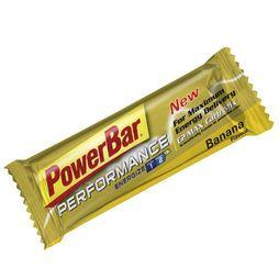 Powerbar Barre Banana Punch C2Max Energize Pas de couleur