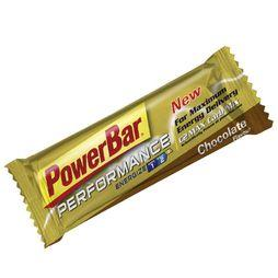 Powerbar Barre Chocolate C2Max Energize Pas de couleur