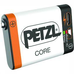 Headlamp Accesory Core Battery