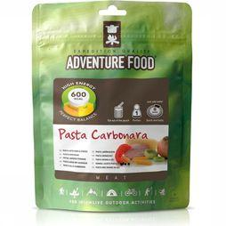 Adventure Food Répas Pasta Carbonara 1P Pas de couleur