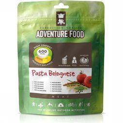 Adventure Food Meal Pasta Bolognese 1P No Colour