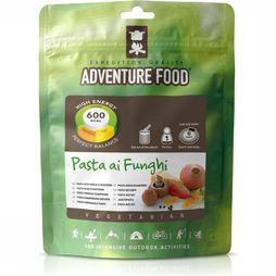 Adventure Food Meal Pasta Ai Funghi 1P No Colour