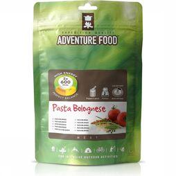 Adventure Food Meal Pasta Bolognese 2P No Colour