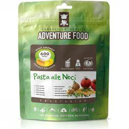 Adventure Food Meal Pasta alle Noci 1P No Colour