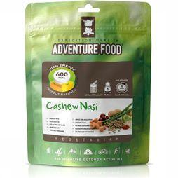 Adventure Food Meal Cashew Nasi 1P No Colour