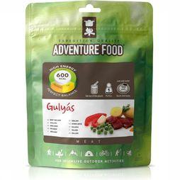 Adventure Food Meal Gulyás 1P No Colour