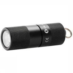 Olight Small Lights I1R EOS Rechargeable black
