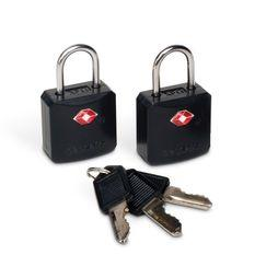 Anti Theft Prosafe 620 TSA