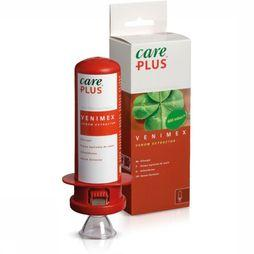 Care Plus First Aid Venom Extractor Venimex No Colour