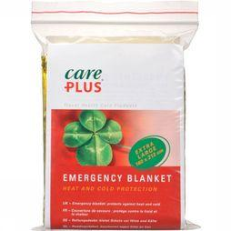First Aid Emergency Blanket