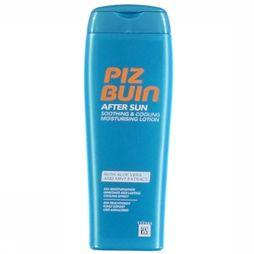 Piz Buin Sun Protection After Sun 200ml No Colour