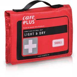 Care Plus Trousse de Secours Roll Out Small Pas de couleur