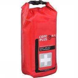 Care Plus EHBO Kit Waterproof Geen kleur