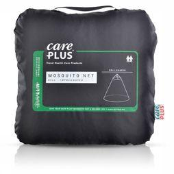Care Plus Mosquito Net Bell Impregnated No Colour