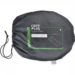 Care Plus Mosquito Net Pop-up Dome Impregnated No Colour