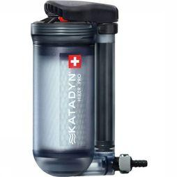Water Purification Appliance Hike Pro