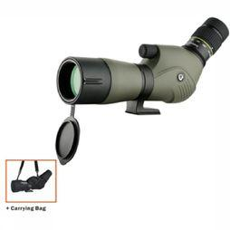 Vanguard Spotting Scope Endeavor XF 60A mid khaki/black