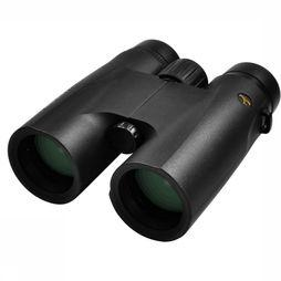 Kite Optics Binoculars Caiman 10x42 black/dark grey
