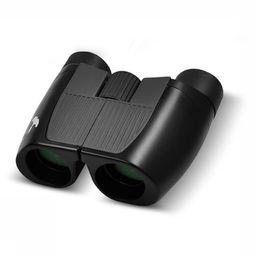 Kite Optics Binoculars Compact 8x23 black