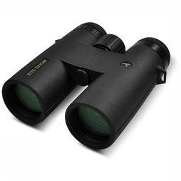 Kite Optics Binoculars Toucan 8x42 exceptions/black