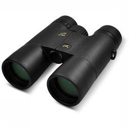 Kite Optics Binoculars Petrel 8x42 exceptions/black